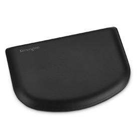 Kensington K52803EU ErgoSoft Wrist Rest for Slim Mouse or Trackpad