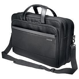 Kensington  K60387EU Contour 2.0 17 Inch Briefcase