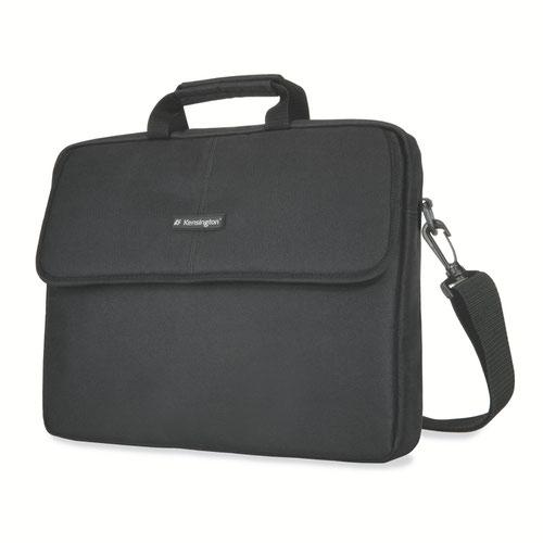 Kensington K62567US SP17 Simply Portable Neoprene Sleeve 17 Inch