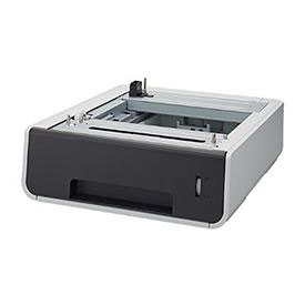 Brother LT320CL Lower Tray