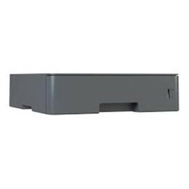 Brother LT-5500 250 Sheet Lower paper Tray
