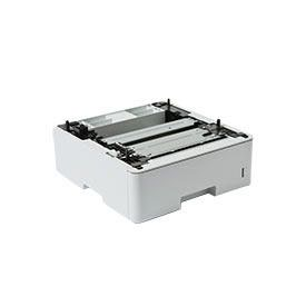 Brother LT6505 Optional 520 Sheet Paper Tray