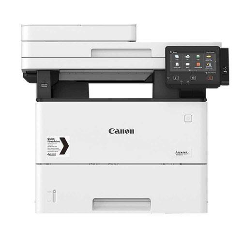 Canon i-SENSYS MF542x A4 Mono Laser Multifunction