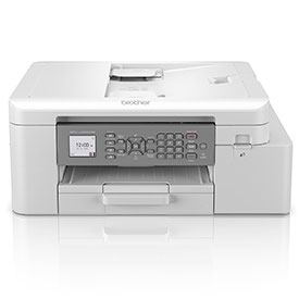 Brother MFC-J4340DW Wireless A4 Colour Inkjet Multifunction