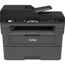 Brother MFC-L2710DW A4 Mono Laser Multifunction