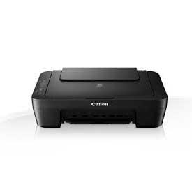 Canon PIXMA MG2550S A4 Colour Inkjet Multifunction