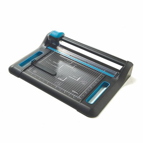 Avery P340 A4 Precision Cutter