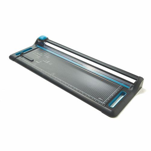 Avery P880 A1 Precision Cutter