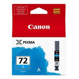 Canon PGI-72C Cyan Ink Cartridge