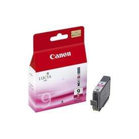 Canon PGI9M Magenta Inkjet Cartridge