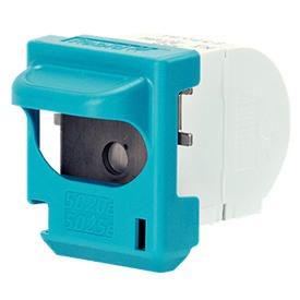 Rapid R5025 Staple Cassette with 1500 Staples