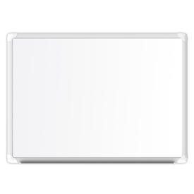 Bi-Bright Slimline Professional Interactive Whiteboard 78inch