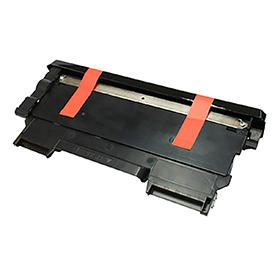 Brother TN-2220 Compatible Black Toner Cartridge