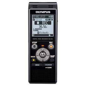 Olympus WS-853 8GB Digital Notetaker