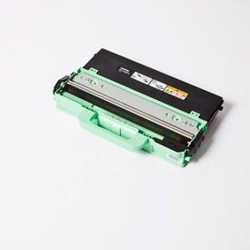 Brother WT220CL Waste Toner Unit