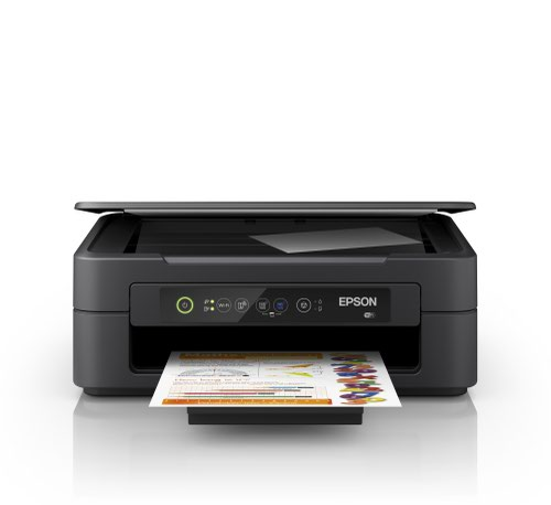Epson Expression Home XP-2100 A4 Multifunction