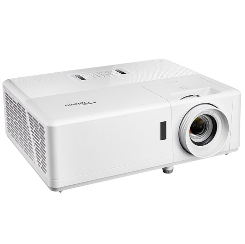 Optoma ZH403 Full HD 1080P Laser Projector