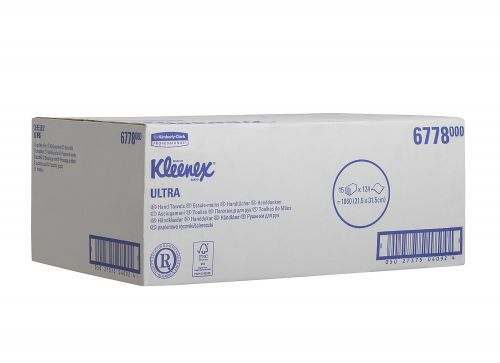 KC01095