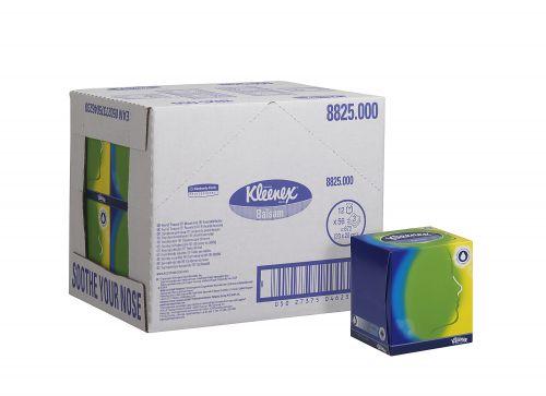 KC03377