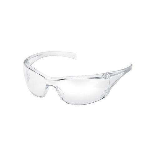 3M Virtua AP Protective Eyewear Polycarbonate (Clear Lens)