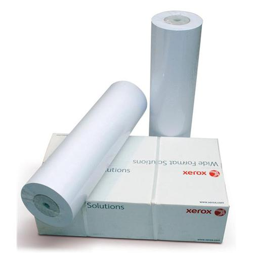 Xerox Premium Coated Inkjet Rolls 914mm x 91m 100gsm 003R06560 [Box 1]