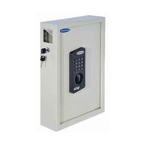 Rottner KeyTronic 48 Key Electronic Lock Cabinet T04259