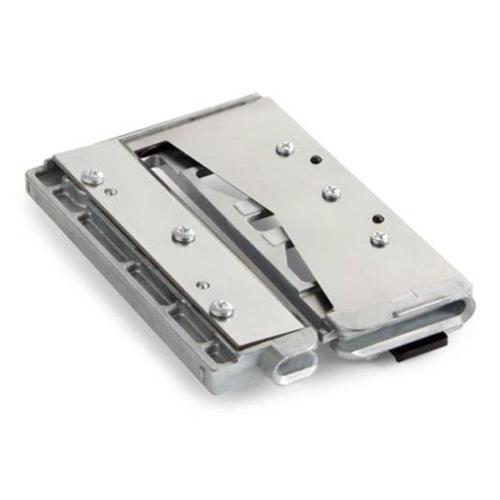 Dymo XTL 300 Label Maker Cutter Mechanism 1888634