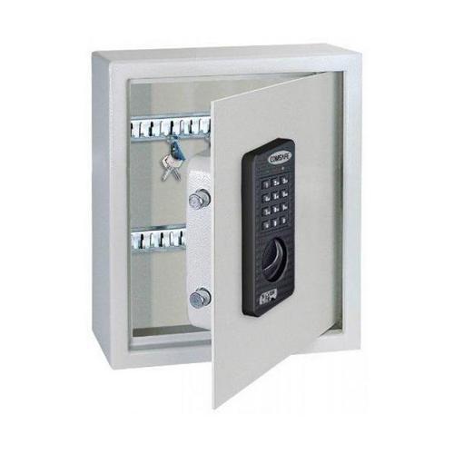 Rottner KeyTronic 20 Key Electronic Lock Cabinet T05329