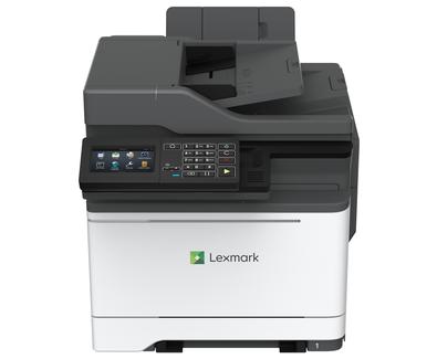 Lexmark MC2535ADWE Laser Printer