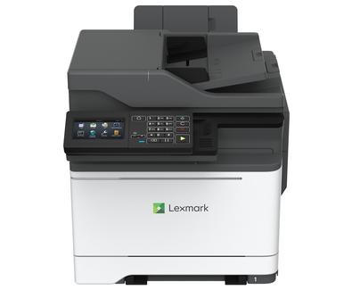 Lexmark MC2640adwe A4 Colour 4in1 MFP