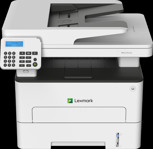 MB2236adw A4 Mono Laser 4in1 MFP