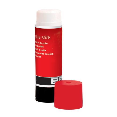 Value Glue Stick Medium 20g