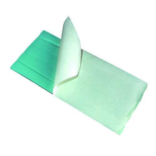 Value Sticky Tack 140g Blue