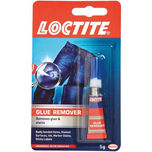 Loctite Glue Remover 3g 1623766