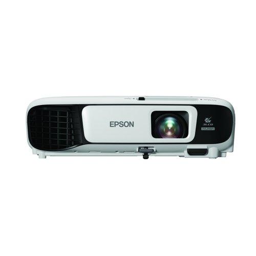 Epson EB-U42 Mobile Digital Projector WUXGA