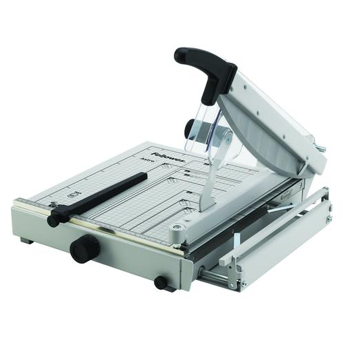 Fellowes Astro Guillotine A4 385mm 54150