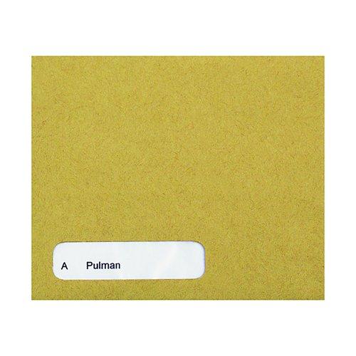 Sage Compatible Wage Envelope (1000) SE45