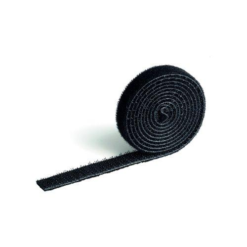 Durable CAVOLINE GRIP 10 Black 503101