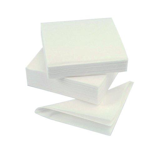 Paper Napkins 320x320mm (500)