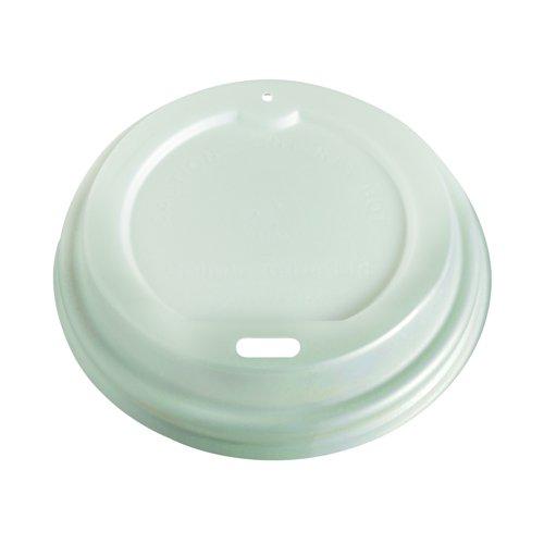 Planet Hot Cup Lids 8oz (50) HHPLAWL80