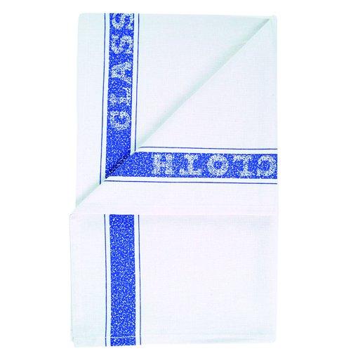 Cotton Glass Cloth 200x300mm (10)