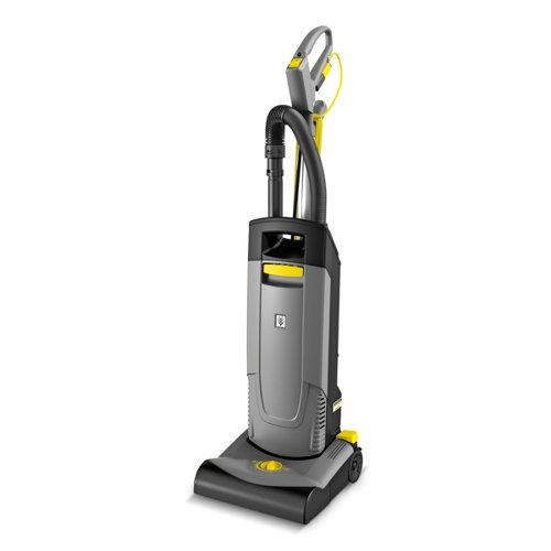 Karcher CV 30/1 Upright Vac Cleaner 1.023-117.0