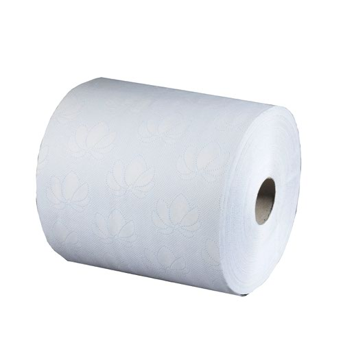 Tork T9 SmartOne Mini Toilet Tissue 2ply 111.6m White (12) 2974920