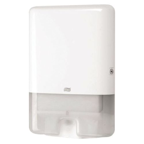 Tork Xpress H2 Multifold Hand Towel Dispenser 552000
