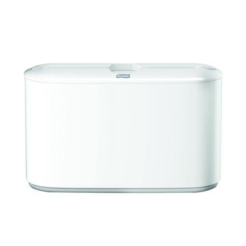 Tork Xpress H2 Counter Top Hand Towel Dispenser 552200