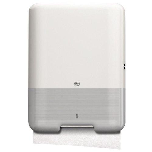 Tork H3 Singlefold Hand Towel Dispenser 553000