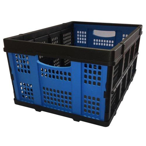 ProPlaz Clever Folding Box 560x400x260mm GC066Z