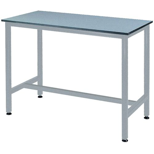 Remexx Heavy Duty Science Lab Table 1200x600mm RST126