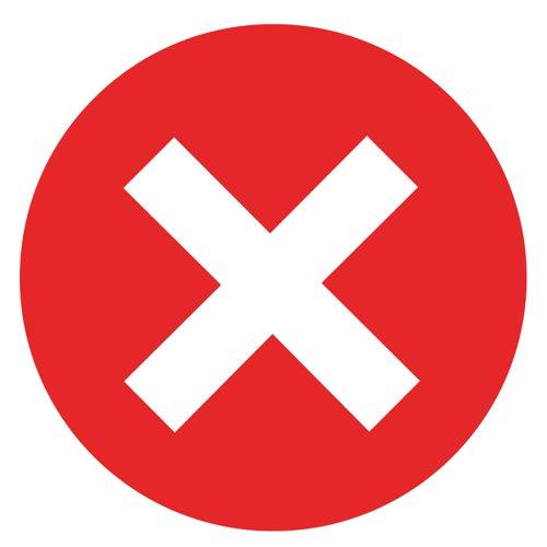 Beaverswood Seat Marker Labels Cross Symbol (14) SDL03
