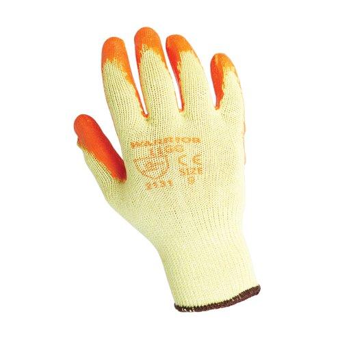 Warrior Grip Gloves 0111GG